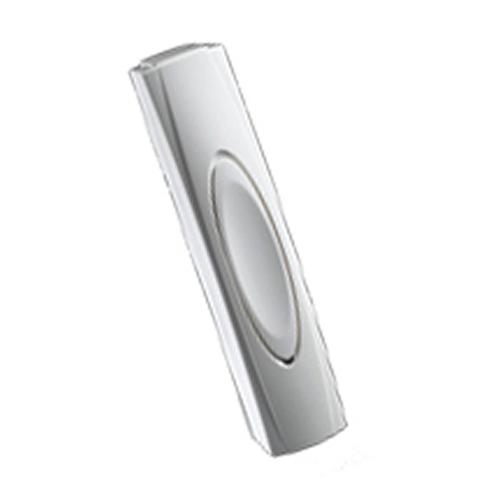 Texecom Premier Elite Langaton - For Door, Window