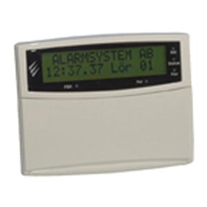 Texecom DBB-0090