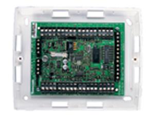 Texecom CCB-0038
