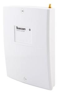 Texecom CEG-0001
