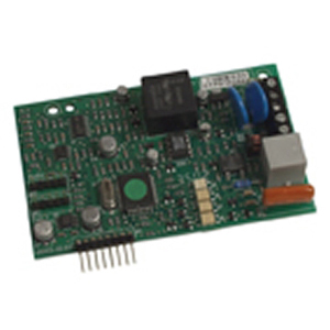 Texecom CEC-0001