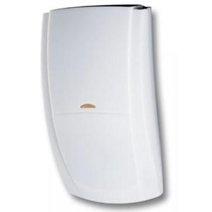 Texecom Premier Elite - Kyllä - 15 m Motion Sensing Distance - Ceiling-mountable, Seinään kiinnitettävä