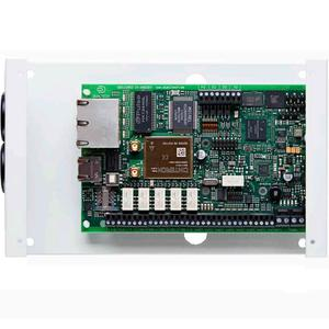 Security Router 4G PANGEA