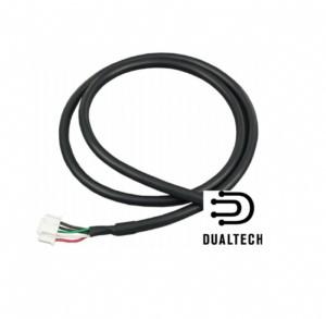 Dualtech 6390371 DALM-TEXEC.