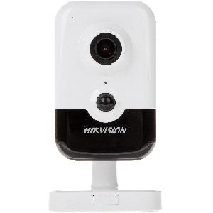 Hikvision 311300729