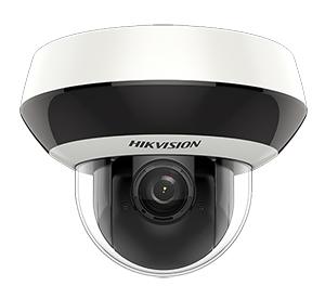 Hikvision 301312712