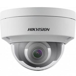 Hikvision 311300879