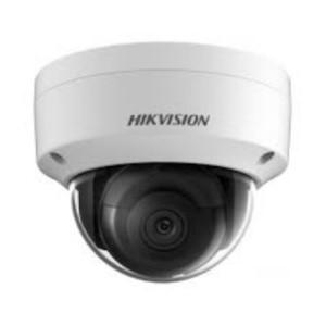 Hikvision EasyIP 2.0plus DS-2CD2143G0-IS 4 MP IP -kupukamera - Väri - 30 m Night Vision - H.264, Motion JPEG - 2560 x 1440 - 2,8 mm - CMOS - Kaapeli - Dome - Kattokiinnitys, Seinäkiinnitys
