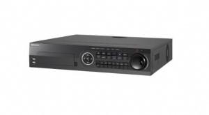 DS-7316HUHI-K4 Turbo HD DVR