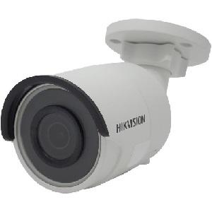 Hikvision 311300865
