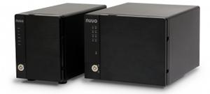 Nuuo NE-2040