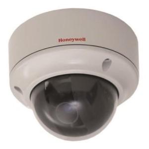 Honeywell H4D1F1X