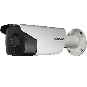 Hikvision 300725384
