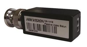 Hikvision 301600259