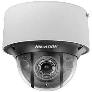 Hikvision 311300301
