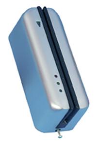 Paxton 409-711SC-EX