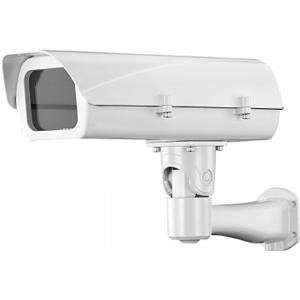 W Box Technologies WBXCA0009