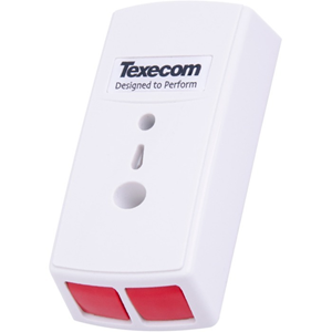 Texecom Premier Elite PA DP-W Push Button Seuraavalle Residential, Commercial