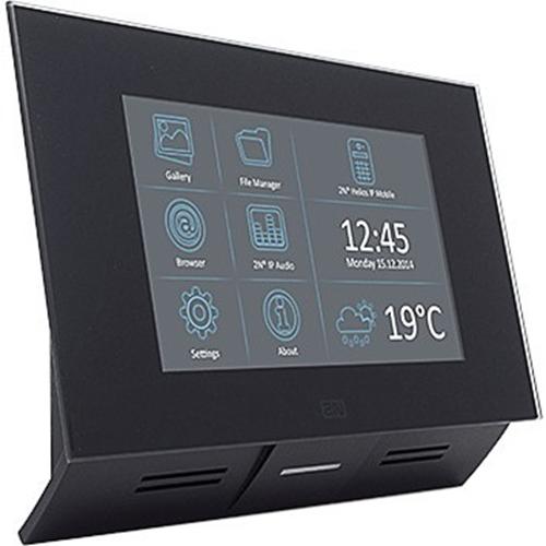 """2N Indoor Touch 17,8 cm (7"""") - Kosketusnäyttö LCD - Kaksisuuntainen"""