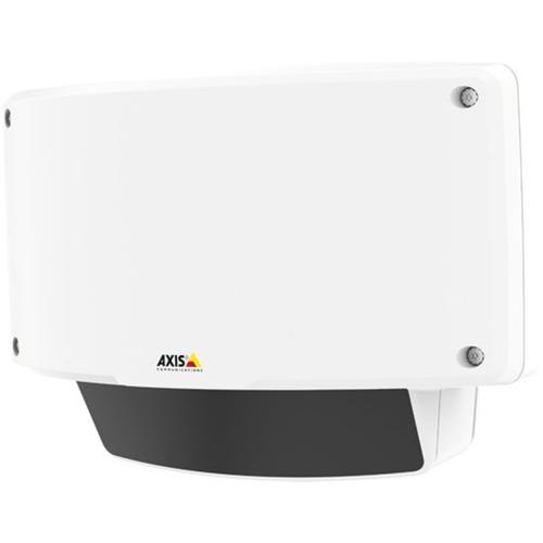 AXIS  D2050-VE tutka
