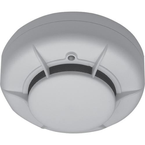 System Sensor Conventional ECO1003 A - Langallinen - 30 V DC - Fire Detection