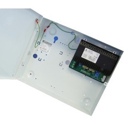 Elmdene G Range G2402BM-C Virtalähde - 120 V AC, 230 V AC Input Voltage - 24 V DC Output Voltage