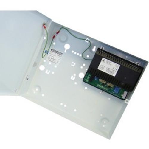 Elmdene G Range G2403BM-R Virtalähde - 120 V AC, 230 V AC Input Voltage - 27,6 V DC Output Voltage - Enclosure - Modulaarinen