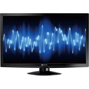 "AG Neovo LW-27E 68,6 cm (27"") LED LCD-näyttö - 16:9 - 3 ms - 1920 x 1080 - 16,7 miljoonaa väriä - 300 cd/m² - 30,000,000:1 - Koko-HD - Kaiuttimet - HDMI - VGA - DisplayPort - 40 W - REACH, RoHS, WEEE"