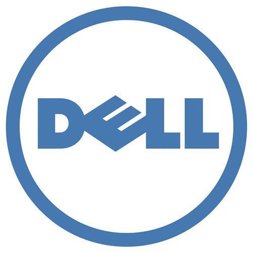 Dell Oy OPTIPLEX 7010MT