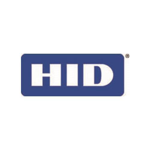 ISO CARD COMP. UHF+ICLASS 32K