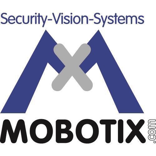 Mobotix 4047438029032