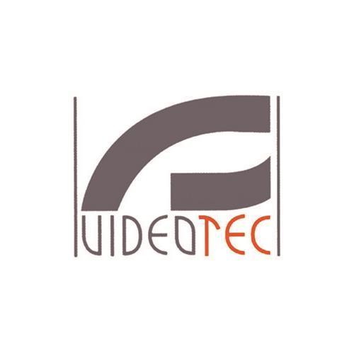 Videotec OCTEX3/4C