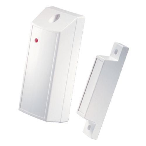 CONTACT W/LESS MCT302 Door White