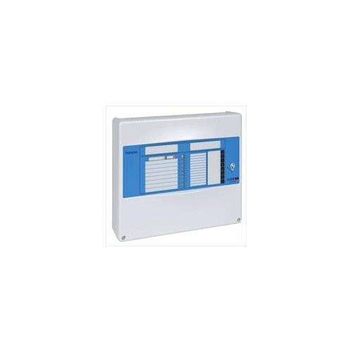 FIRE PANEL CONV/L HORIZON 8 ZONE HRZ8E