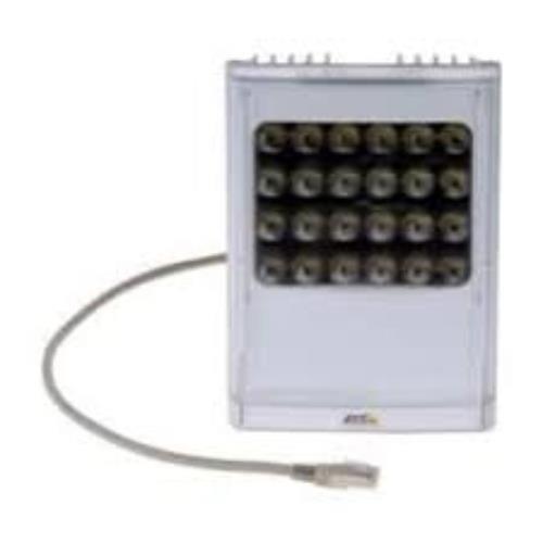 LIGHTING WHITE T90D35 POE W-LED