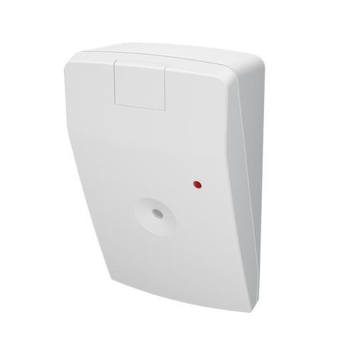 Alarmtech AD 800