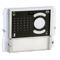 DOOR ENTRY MODULE IKALL VIDEO, 1 BUTTON