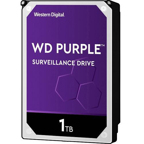 Western Digital 303800454