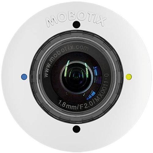 Mx-O-SMA-S-6D016-b 6MP Sensor
