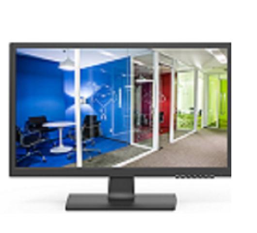 WBXMP22 21.5  HD 24/7 LCD