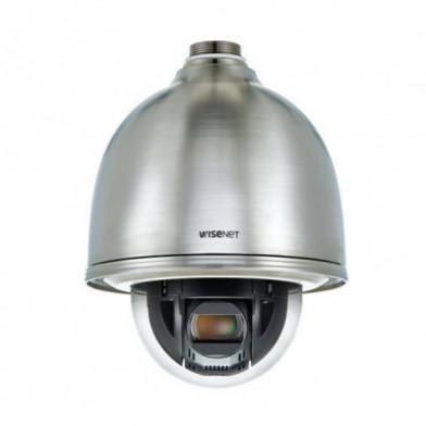 XNP-6320HS 2MP PTZ IP Dome
