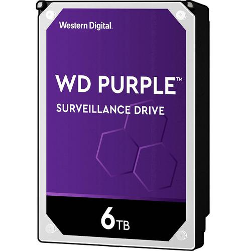 Western Digital 303800458