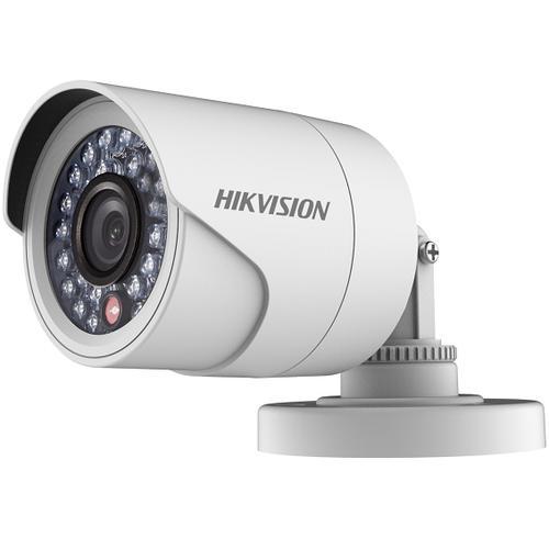 Hikvision 300506023