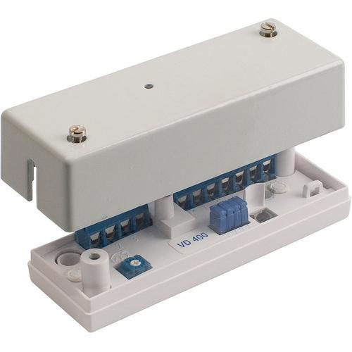 Alarmtech VD 400
