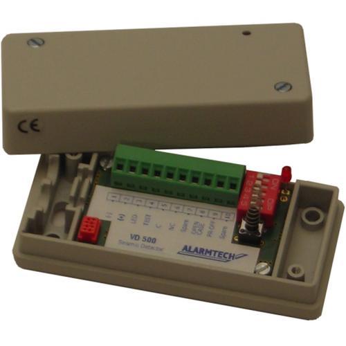 Alarmtech VD 500