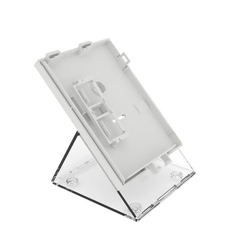 DOOR ENTRY ACCY DESK BASE FOR MINI VIP