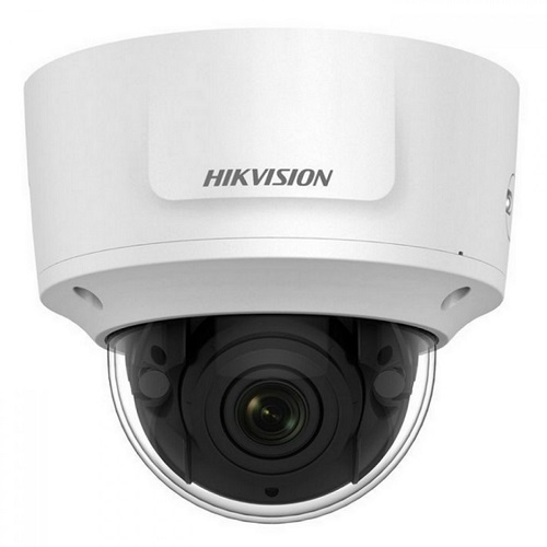 DS-2CD2785FWD-IZS 8MP VF Dome