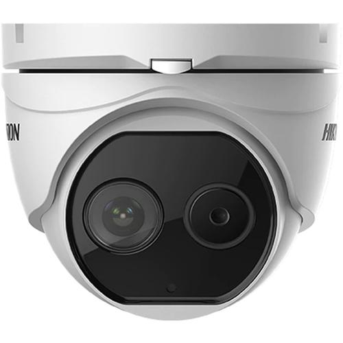 DS-2TD1217-2/V1 Therm/Opt Eyeb