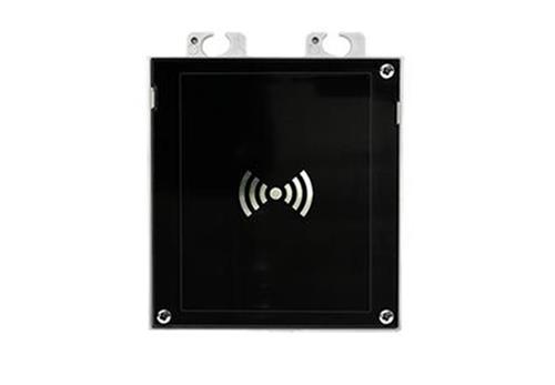 2N Verso 13.56MHz secured RFID
