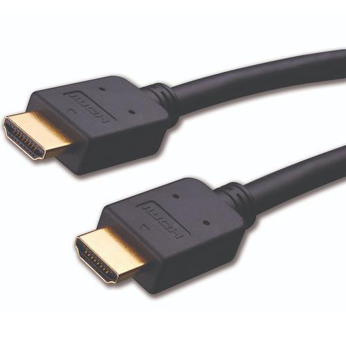 WBXHDMI05V2 HDMI Cable 4K 5M